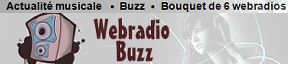 Votez ASW aux webradiobuzz awards Webradiobuzz